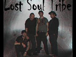 Image for Lost Soul Tribe