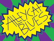 Alleycat Blues