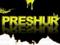 www.soundclick.com/preshurmusic