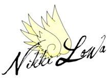 Nikki Lowa