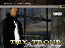 TAY TROUB ( REDDYBOYZ)