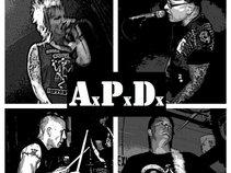 A.P.D.