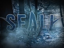 Image for Seall