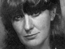 Sheila K Cameron (SKC)