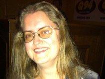 Hallie Moore