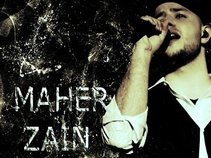 Maher Zain-''Music Is An International Language''
