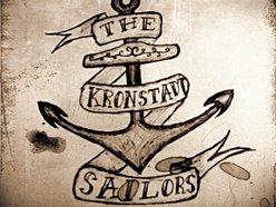 The Kronstadt Sailors