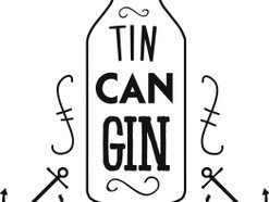 Image for Tin Can Gin