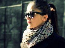 Luiza Kharlashkina