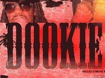 Dookie Foot