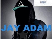 J ADAM