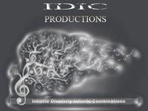 I.D.I.C. Productions