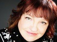Cathy Dobson