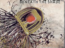 Shattered Beneath The Shade