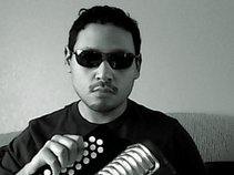Eric Mauricio