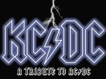 KC/DC