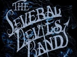 Image for The Several Devils Band