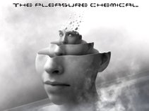 The Pleasure Chemical