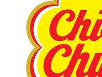 Chica Chups
