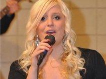 Jenna Fernandez