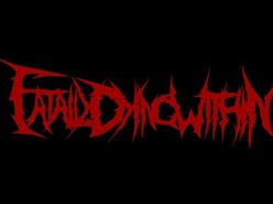Image for FATALLYDYINGWITHIN
