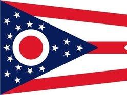 Image for Ohio Civil War