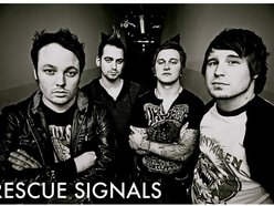 Image for Rescue Signals