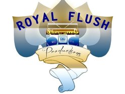 Image for Royal Flush Productions