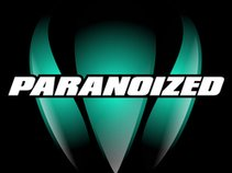 Paranoized