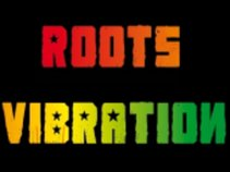 The Roots Vibration