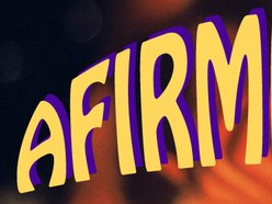 AFIRMRecords Artists