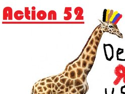 Image for Action 52