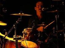 Pete O'Donovan