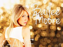 Bailee Moore