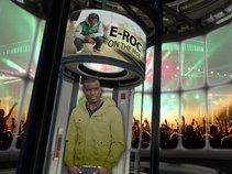 E-Roc