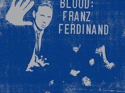 Image for Franz Ferdinand