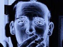 """Mr. Pure Hip Hop """" NO KUTT """""""