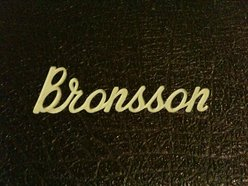 Image for Bronsson