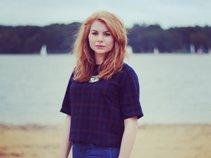 Jodie Brunning