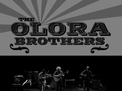 Image for The Olora Bros.