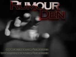 Image for Rumour Den