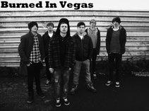 Burned In Vegas