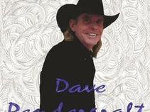 Dave Pendergraft