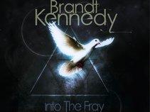Brandt Kennedy