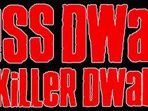 Russ Dwarf Band