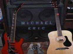 michael eric