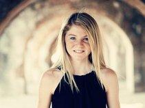 Maddie Brooke