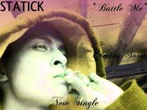 Statick