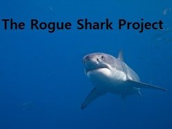 The Rogue Shark Project
