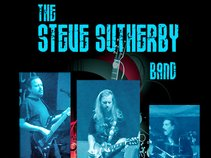 The Steve Sutherby Band